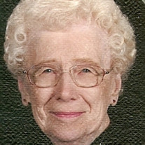 Gretchen S. Hanna