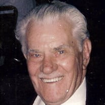 William R. Estes