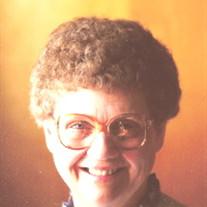 Helen L. Dill