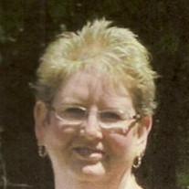 Kathy Jeanne Jones