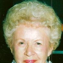 Doris L. Dunlap
