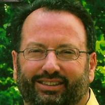 Mark A. Swan