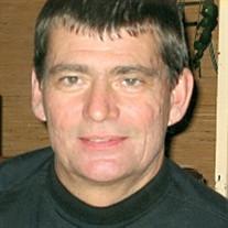 Dale Greer