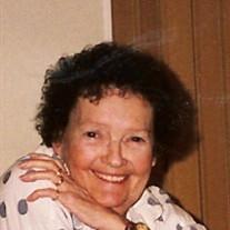 Anna L. Winkler