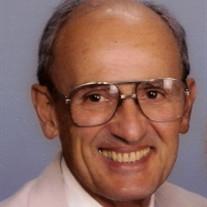 James S. Hickman