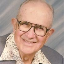 Joseph G. Ellis