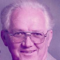 Hershel E. Sisson