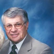 Ralph E. Rowe