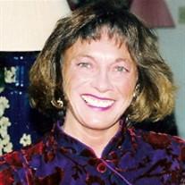 Rita G. Pospieszny