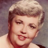 Kathryn R. Vaughn