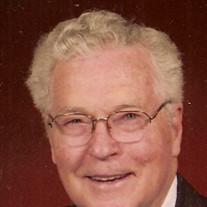 Estel G. Hunt