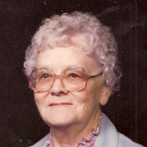 Ruby Lee Casto Davenport