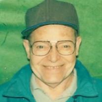 Paul E. Swango