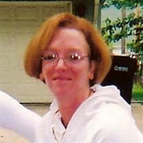 Linda K. Cox