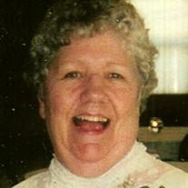 Janet D. Coleman