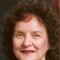 Melba Butler