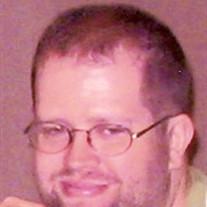 Benton A. Bronnenberg