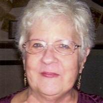 Joyce K. Birch