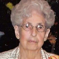Helen L. Brusseau
