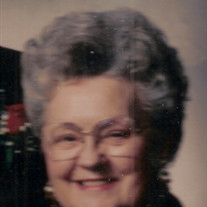 Florence L. Tyler