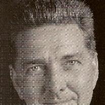Charles E. Smith