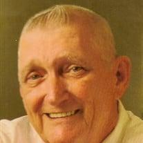 Delbert Eugene Leisure, Sr.