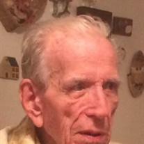 Glen E. Shields