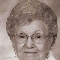 Helen A. Stottlemyer