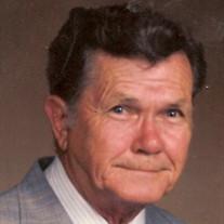 Thurl L. Smith