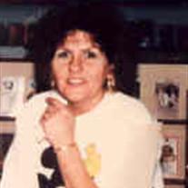 Margie L. Fadley