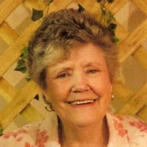 Carolyn A. Furnish
