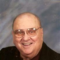 R. Dale Fraley