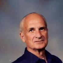 Bob L. Lowe
