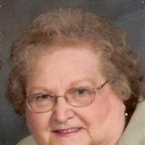 Susie A. Abresch
