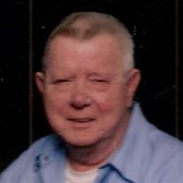 Sammy Wilson