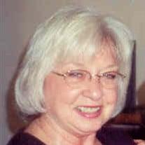 Rhonda R. Miller