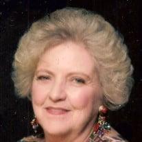 Norma Jean Housh