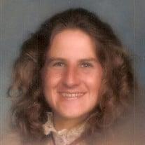 Kimberly Ellen Hawes