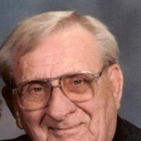 Dr. Bernard L. Myers