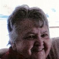 Carole Sue Young
