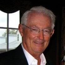 William Steinbrunner