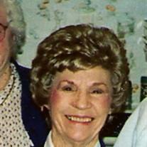 Ruth Randol
