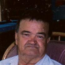 Robert L. Gray