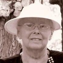 Ruth M Haseman