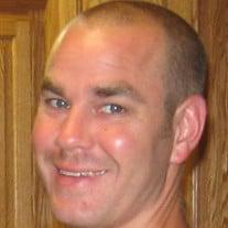 Aaron P. Griffin