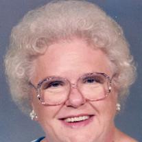 Sheila J. LeAnna