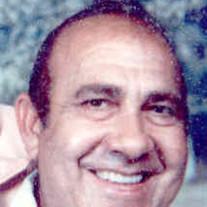 Kenneth O. Ganger