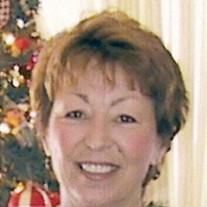 Kathleen Ann Eichelman