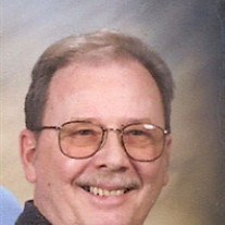 Carl Samuel Whittaker