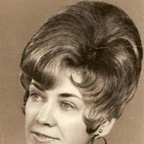 Betty J. Nowlin